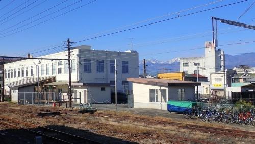 201129PB040059.jpg