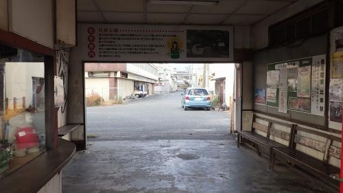 201129PB050151.jpg