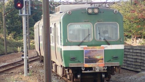 201129PB050155.jpg
