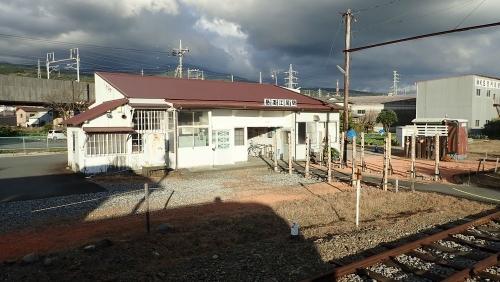 201129PB050157.jpg