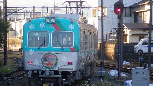 201129PB050175.jpg
