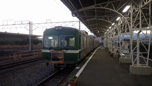 201129PB050200.jpg