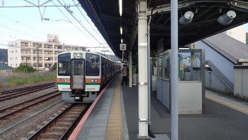 201130PB050237.jpg