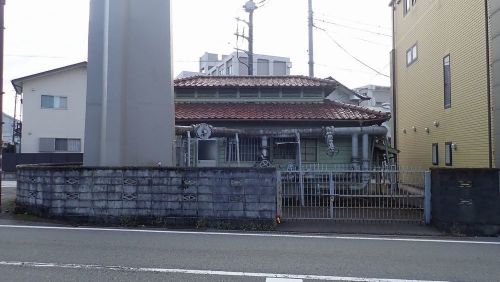 201130PB050258.jpg