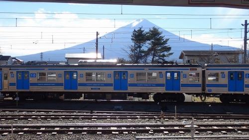 201130PB050301.jpg