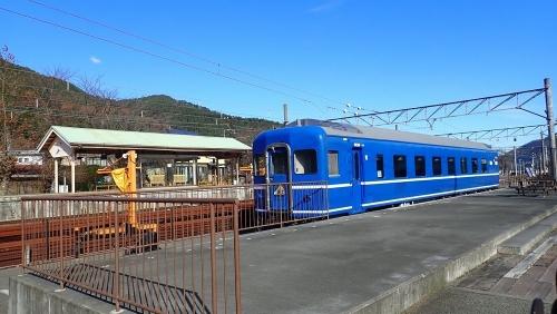 201130PB050330.jpg