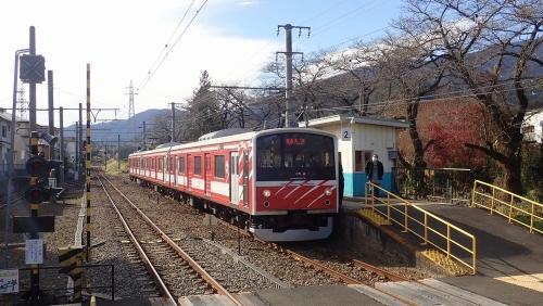 201130PB050340.jpg