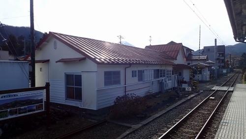 201130PB050363.jpg