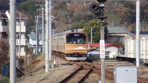 201130PB050367.jpg