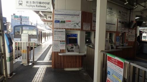 201130PB060407.jpg