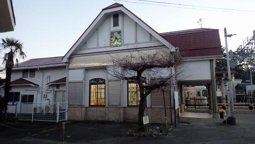 201220PB250024.jpg