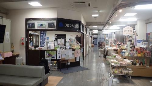 201220PB250146.jpg
