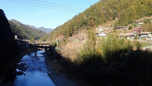 201220PB250168.jpg