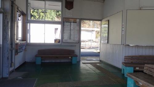 201220PB250178.jpg