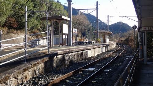 201220PB250179.jpg