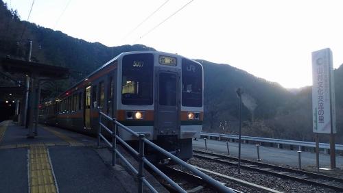 201220PB260201.jpg