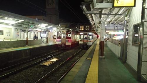 201220PB260205.jpg