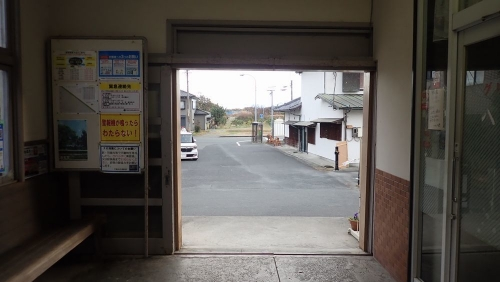 201231PC070111.jpg