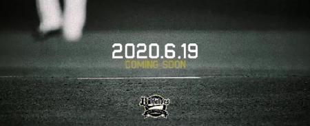 [Readygo]Image 2020-06-18 03-36-46