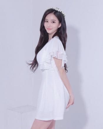 210406Choi Yeon Cheong