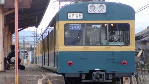 210117PC240118.jpg