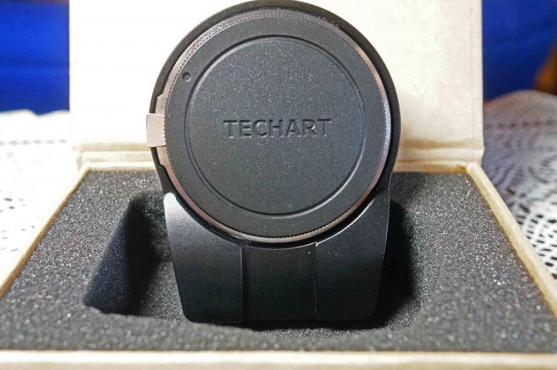 techart2