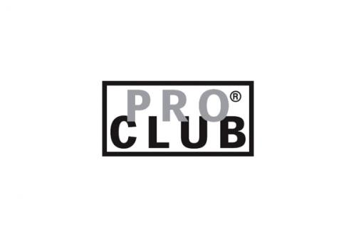 proclub_mobile copy