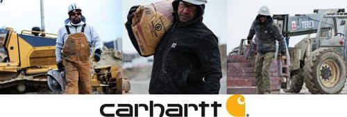 Carhartt-2017-CP-Banner2 copy