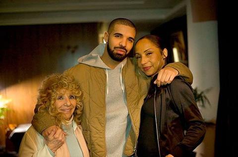 Drake_Sade01.jpg