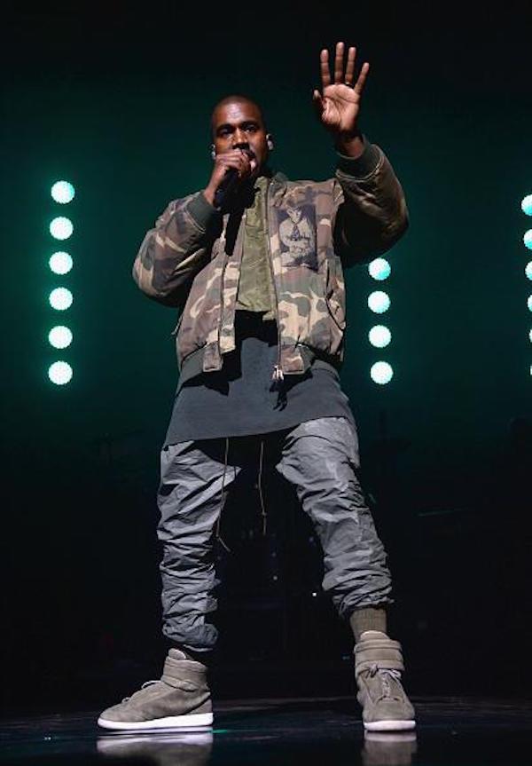 Kanye-West-Raf-Simons-Jacket-Margiela-sneakers-2.jpg
