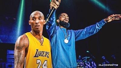 Kobe-Bryant-receives-special-tribute-alongside-Nipsey-Hussle-at-Grammys.jpg