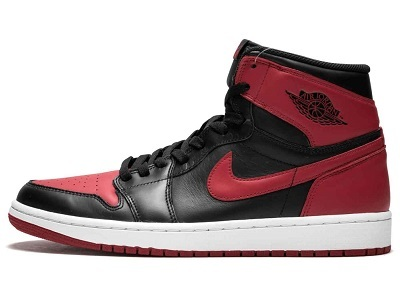 Nike-Air-Jordan-1-Retro-Bred-_2013_.jpg