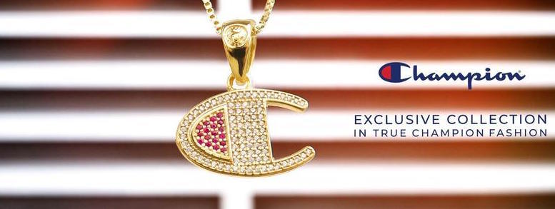 Official-Champion-Heritage-Jewelry-Collection_900x.jpg