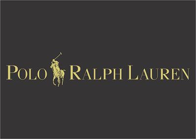 Polo-Ralph-Lauren-logo-vector.png