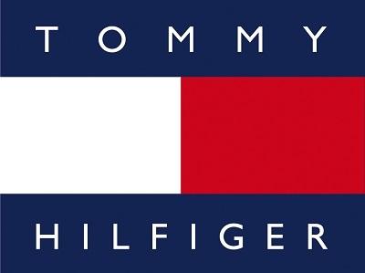 Tommy-Hilfiger-logo_20200628184521cee.jpg