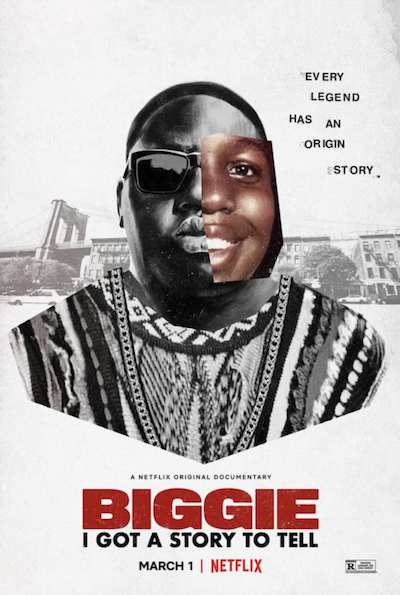biggie-i-got-a-story-to-tell-630x937.png