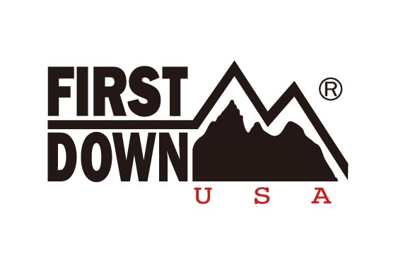 firstdown.jpg