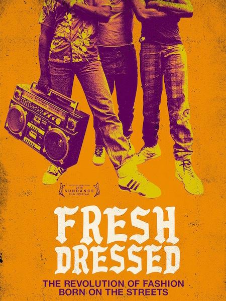 fresh_20201108195844c09.jpg