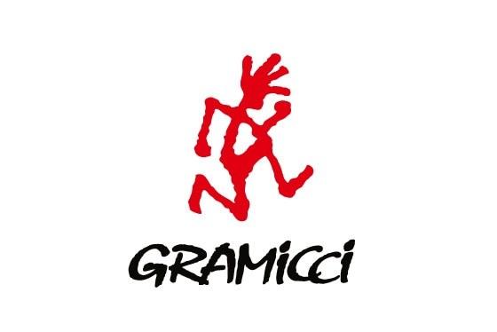 gramicci560374.jpg