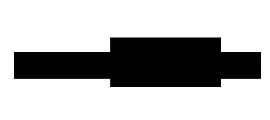 logo_2020041917541926a.png