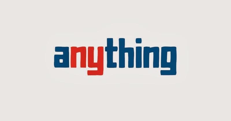 logo_2020081713291622c.jpg