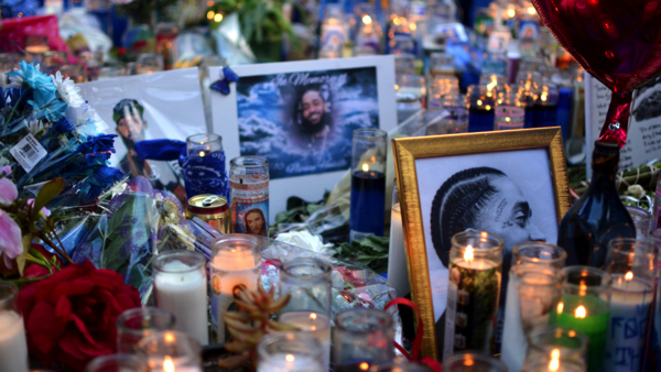 nipsey-hussle-memorial-header-large.jpg