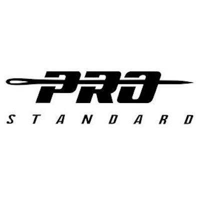 pro-standard.jpg