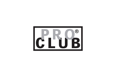 proclub_mobile.jpg