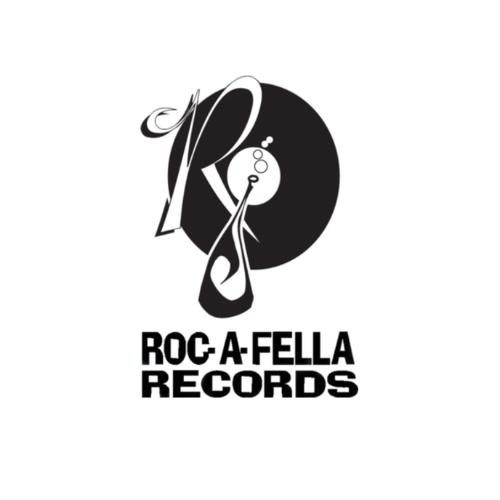 roc-a-fella-font.png