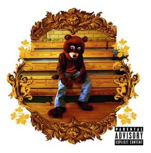 thecollegedropout.jpg