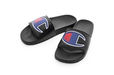 unisex_authentic_champion_slide_sliders_sandals_1555241658_7d0e628d_progressive.jpg