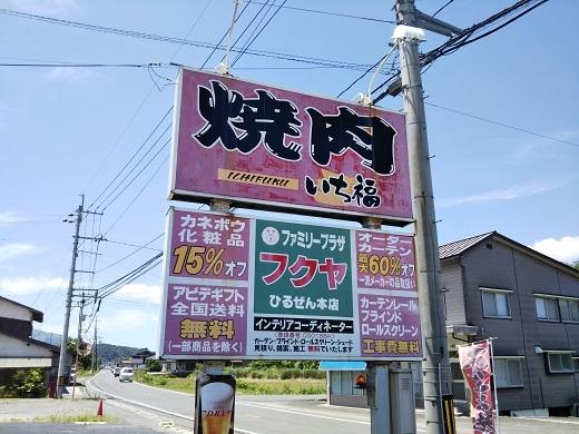 DSC_8175.jpg