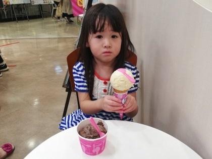 サーティワンアイスクリーム01