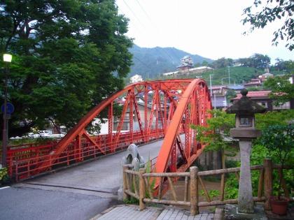 藤波橋03